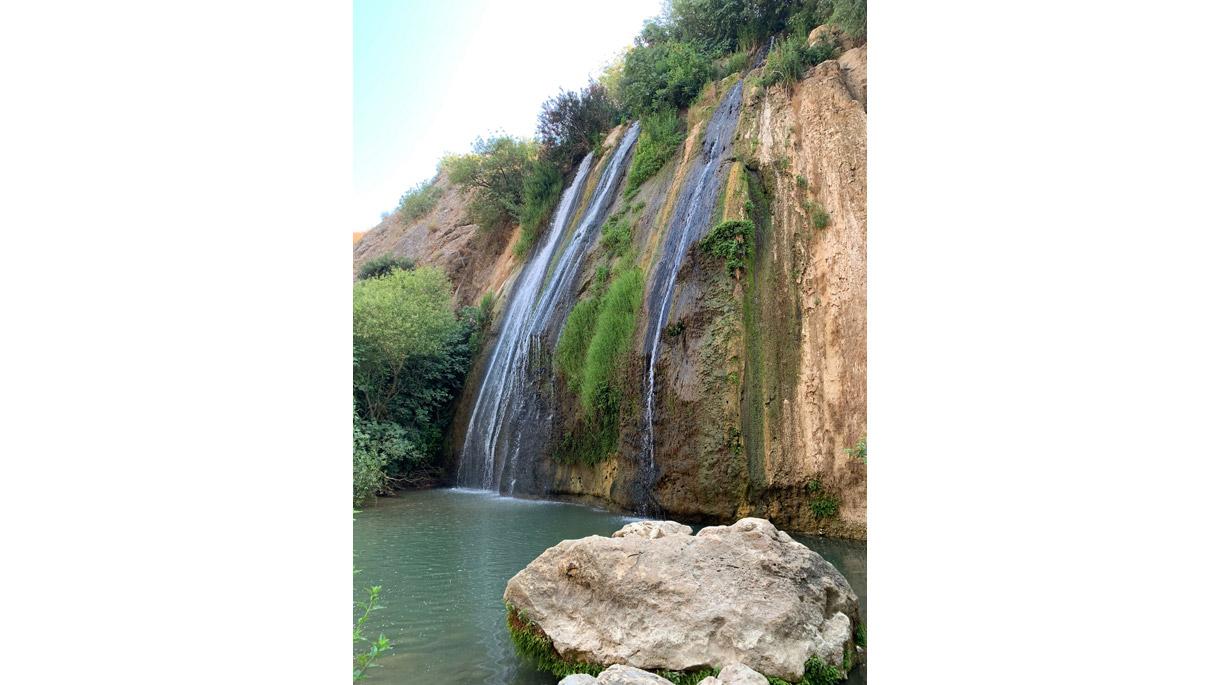 waterfall-new